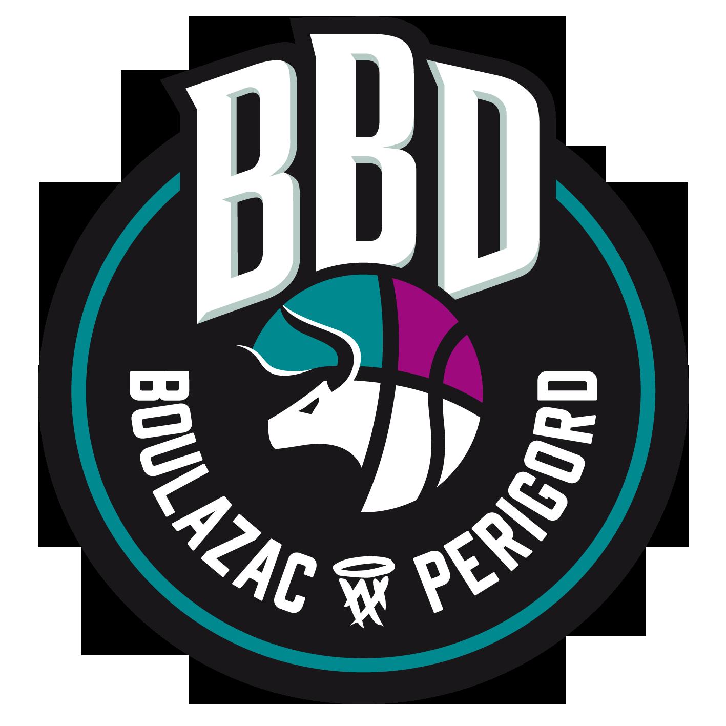 BOULAZAC